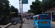 DPRD Kota Depok: Warga Depok yang Ingin Beli Mobil Wajib Sertakan Pernyataan Punya Garasi