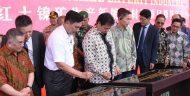 Luar Negeri Membutuhkan Puluhan Ribu Tenaga Profesional dari Indonesia