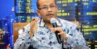 Indonesia Bukan Hanya Bangsa Melayu