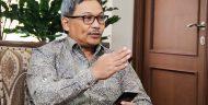 Pemberitaan Media Asing Tentang Papua Harus Diawasi