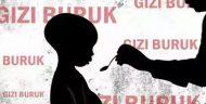 Dinkes Depok Periksa Keluarga Almarhum Bocah Gizi Buruk Untuk Cegah Penularan TBC