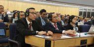 Peran Aktif Indonesia Sebagai Negara Kepulauan Terbesar Diakui Peserta Sidang IMO ke-122