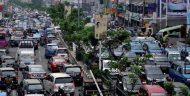 Pemkot Depok Merencanakan Peraturan Denda Rp 20 Juta bagi Warga yang Parkir di Pinggir Jalan Raya