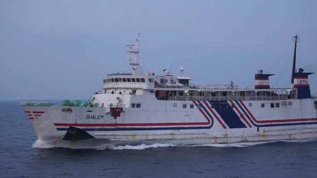 Agustus 2019 Resmi Diberlakukan AIS Bagi Semua Kapal yang Berlayar di Perairan Indonesia
