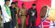 Idris Diminta Cari Partai Lain, IBH Dinilai Tak Beretika Dan Terlampau Ambisius