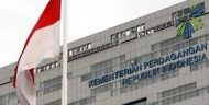Jelang Pemberlakuan IC-CEPA, Indonesia dan Chile Paparkan Komitmennya