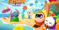 Gameloft Luncurkan Trailer Terbaru Untuk Dua Game Terbaru