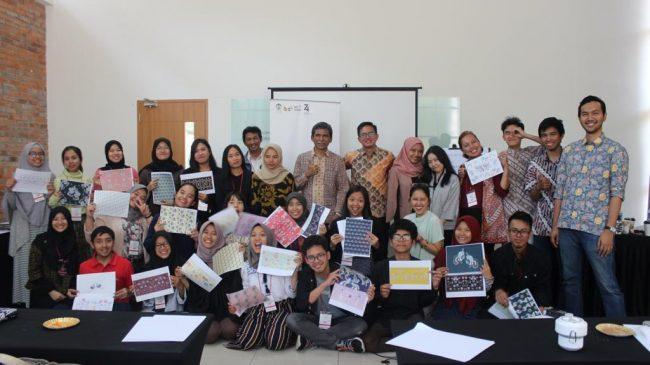 """Bekraf Bekerjasama dengan Universitas Indonesia Selenggarakan """"Indonesia Creative Digital Architecture and Interior Design"""""""