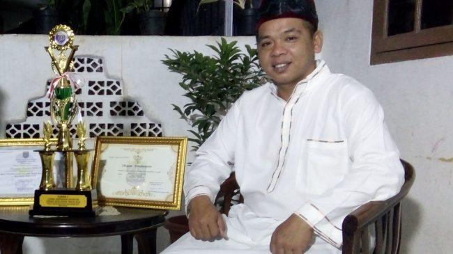 Raih Juara Satu Terbersih Se-Kota Depok, Ini yang Dilakukan RW 01 Kampung Rawageni