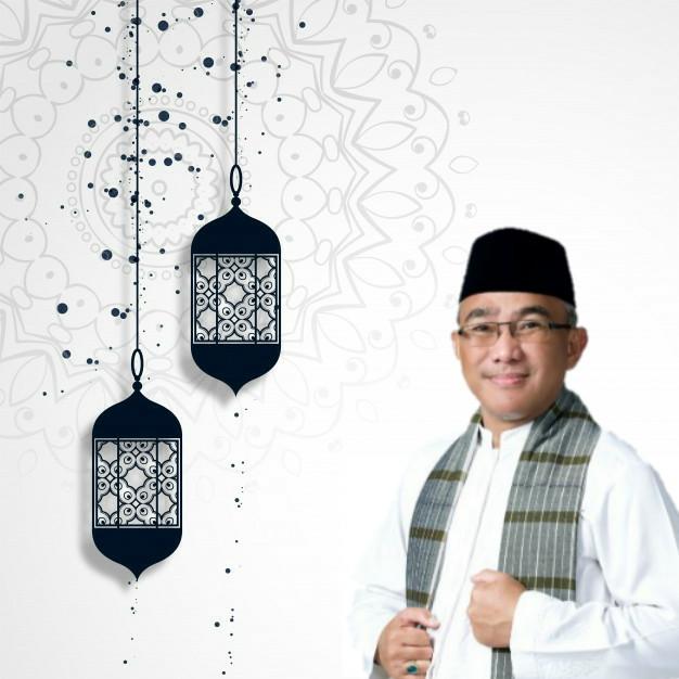 PKS Rugi jika tidak Calonkan Mohammad Idris