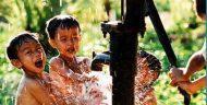 Walikota Depok Menghimbau Agar Masyarakat Gunakan Air Bersih Dengan Baik
