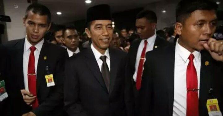 Upacara Pemakaman BJ Habibie Akan Dipimpin Langsung Oleh Presiden Jokowi Di TMP Kalibata