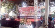 Wali Kota Depok Mohammad Idris buka Cimanggis Fair