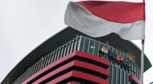 Ketua KPK Periode 2015-2019 Harus Angkat Koper