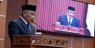 Mohammad Idris Dan Jiwa Kepemimpinannya
