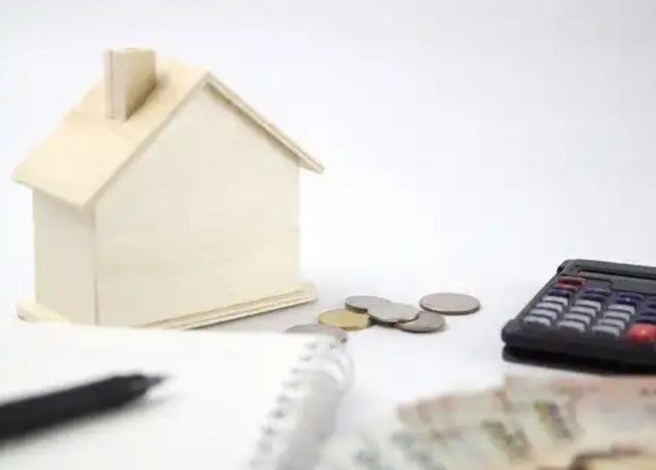 Ingin punya rumah sendiri tapi gaji pas pasan, begini caranya