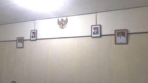 Tak Ada Foto Wakil Walikota Depok di Aula Tugu, Bukan Kesengajaan