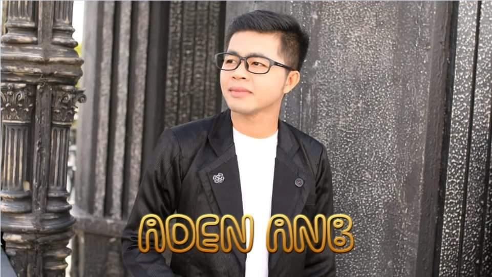 Aden Anb Sajikan Pedihnya Kehilangan Ayah Lewat Rilis Videoklip OST. Tikungan Ta'aruf