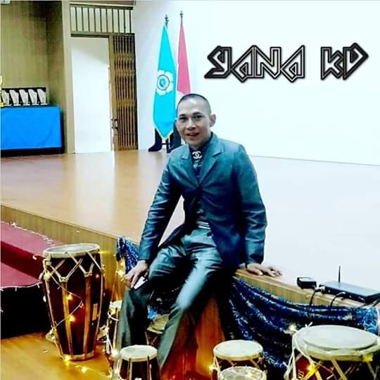 Lagu Ya Rahman Ya Rohim dari Yana KD Masuk 10 Top Like SHI Asia Tenggara