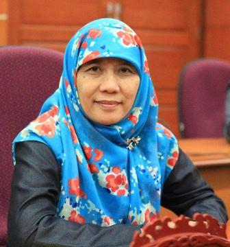 Ketua Fraksi PKS DPRD Kota Depok Membenarkan Langkah yang Dilakukan Pemkot