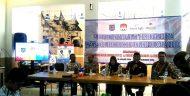 Bersinergi Dengan KPK Dan BJB, Pemkot Depok Launching Alat Perekam Data Transaksi Online