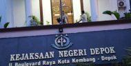 Disetujui DPRD Provinsi Jawa Barat, SMAN 14 Depok Siap Dibangun Tahun Ini