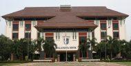 Saat DPRD Jawa Barat Kunker, Pemkot Depok Usul 23 Program untuk Direalisasi