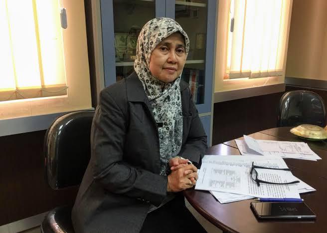 Dinkes Himbau Warga untuk Deteksi Dini Cegah Kanker