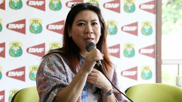 Dampak Virus Corona, Indonesia Pilih Batal Ikut Badminton Asia Championships 2020 di Wuhan?