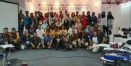 HIPLI Gelar Laundry Conference 2020 Sebagai Ajang Menghadapi Industri 4.0