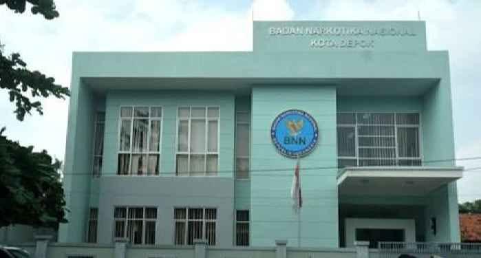 BNN Depok Minta Warga untuk Jangan Sungkan Laporkan Pecandu Narkoba