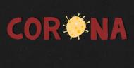 Update Corona di Depok per 2 April: 50 Positif, 417 PDP dan 1.603 ODP