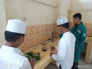 hand sanitizer herbal. 5