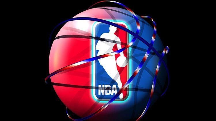 Dampak Virus Corona, Apakah NBA Akan Dimulai Kembali Tepat di Hari Raya Natal?