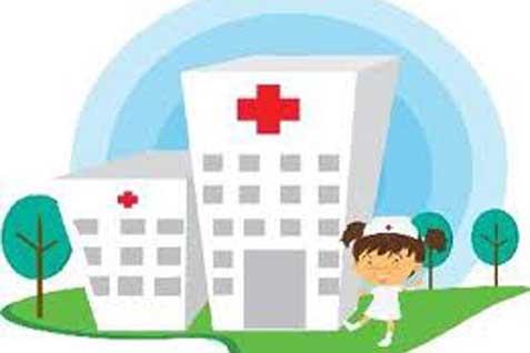 Begini Teknis Pelaksanaan RS Klaim Biaya Perawatan Pasien Virus Corona ke Pemerintah