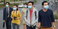 Alasan Anies Ingin Warga Banyak Pakai Masker Hadapi Wabah Corona