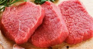 Hati-Hati Sering Mengonsumsi Daging Setengah Matang