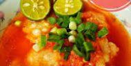 Malas Keluar Rumah, Pesan Makanan Online di Dapoer Mak Ade