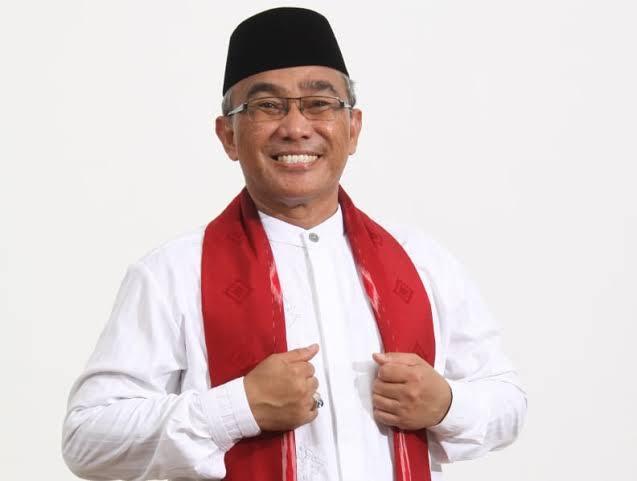 Idris Siap Diusung Koalisi Tertata Di Pilkada Depok 2020