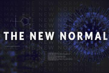 Penerapan New Normal Berdampingan Dengan Covid-19 Perlu Kedisplinan Ketat