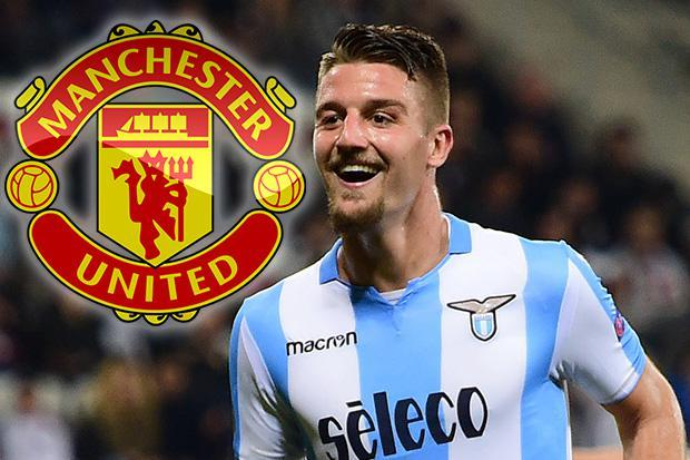 Man United Sodorkan Tawaran Tak Masuk Akal untuk Titisan Paul Pogba?