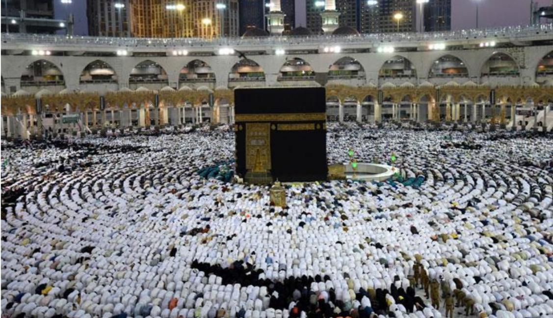 Komisi Agama DPR Minta Arab Saudi Jelaskan Soal Larangan Umrah