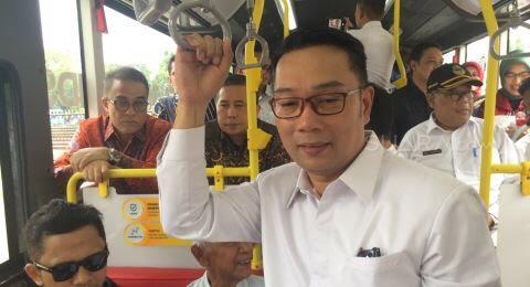 Alasan Depok, Bogor dan Bekasi Ajukan PSBB Corona
