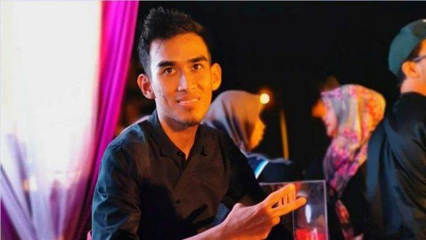 Lagu 'Kerinduan Syawal' Gambaran Hasrat Pulang Kampung di Tengah Pandemi